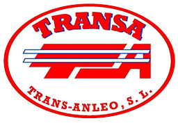 Transanleo. SL Logo