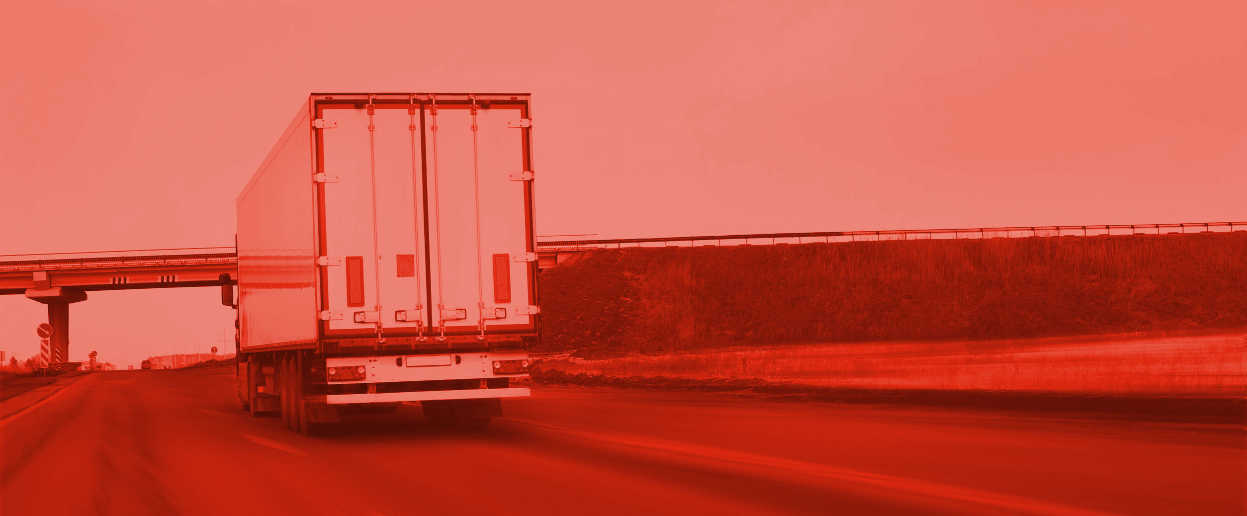 fondo contacto empresa camiones